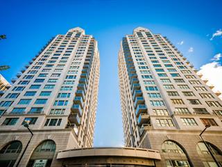 Condo / Apartment for rent in Montréal (Ville-Marie), Montréal (Island), 1210, boulevard  De Maisonneuve Ouest, apt. 14A, 18756129 - Centris.ca