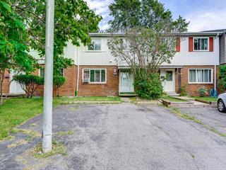 House for sale in Longueuil (Le Vieux-Longueuil), Montérégie, 884, Rue  Dubuisson, 11008923 - Centris.ca