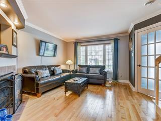Maison à louer à Saint-Eustache, Laurentides, 887, boulevard  René-Lévesque, 10132537 - Centris.ca