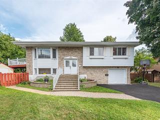 House for sale in Brossard, Montérégie, 3980, Rue  Beaufort, 20156578 - Centris.ca