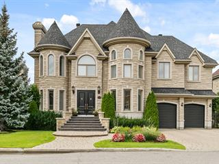Maison à vendre à Montréal (Saint-Laurent), Montréal (Île), 3689, Rue  Roger-Lemelin, 23935730 - Centris.ca