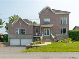 Maison à vendre à Drummondville, Centre-du-Québec, 451, Rue  Comeau, 27540532 - Centris.ca