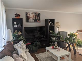 Maison à vendre à Terrebonne (Terrebonne), Lanaudière, 926, Rue  Latour, 21416503 - Centris.ca