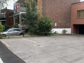 Duplex for sale in Montréal (Côte-des-Neiges/Notre-Dame-de-Grâce), Montréal (Island), 2320 - 2322, Avenue  Marcil, 9991673 - Centris.ca