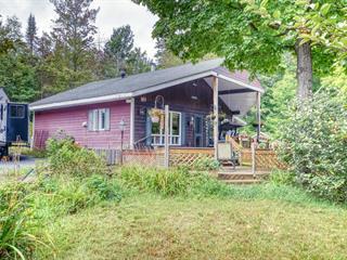 Maison à vendre à Grenville-sur-la-Rouge, Laurentides, 11, Rue de Bonanza, 18017427 - Centris.ca