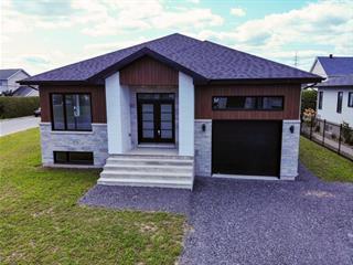 Maison à vendre à Coteau-du-Lac, Montérégie, 1, Rue  Léon-Giroux, 17185761 - Centris.ca