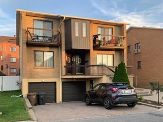 Quadruplex à vendre à Laval (Vimont), Laval, 244 - 250, Rue de Mijas, 26795573 - Centris.ca