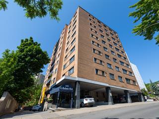 Condo à vendre à Montréal (Ville-Marie), Montréal (Île), 3460, Rue  Simpson, app. 506, 9992225 - Centris.ca