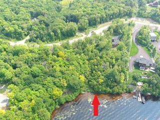 Terrain à vendre à Grandes-Piles, Mauricie, Chemin  Flora-Marchand, 20655518 - Centris.ca
