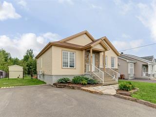 Maison à vendre à Lachute, Laurentides, 61, Rue de l'Alizé, 27507064 - Centris.ca