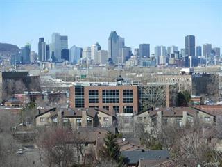 Condo / Appartement à louer à Montréal (Verdun/Île-des-Soeurs), Montréal (Île), 80, Rue  Berlioz, app. 905, 10209605 - Centris.ca
