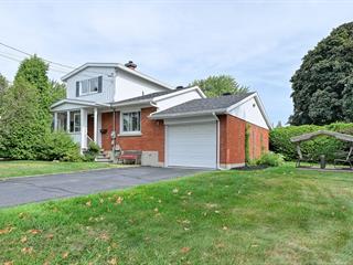 House for sale in Granby, Montérégie, 349, Rue  Cartier, 25164714 - Centris.ca