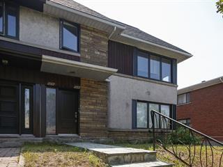Condo / Appartement à louer à Mont-Royal, Montréal (Île), 2278, Chemin  Rockland, 27090659 - Centris.ca