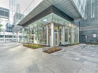 Condo / Apartment for rent in Montréal (Ville-Marie), Montréal (Island), 1050, Rue  Drummond, apt. 1802, 13894756 - Centris.ca