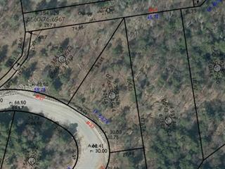 Terrain à vendre à Val-des-Monts, Outaouais, 33, Chemin de l'Aube, 27499523 - Centris.ca