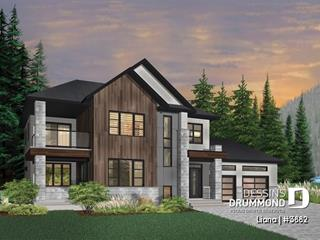 House for sale in La Pêche, Outaouais, 4, Chemin  Bass, 18270333 - Centris.ca