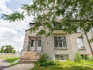 Triplex à vendre à Boisbriand, Laurentides, 890 - 894, boulevard de la Grande-Allée, 28366310 - Centris.ca