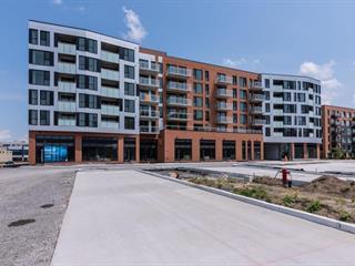 Condo / Appartement à louer à Montréal (Saint-Laurent), Montréal (Île), 5388, boulevard  Henri-Bourassa Ouest, app. 208, 26786645 - Centris.ca
