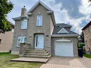 House for sale in Montréal (Saint-Laurent), Montréal (Island), 2902, Rue  Gaétan-Labrèche, 12167575 - Centris.ca