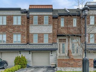 Maison à vendre à Laval (Duvernay), Laval, 3253, Rue  Chagall, 11095790 - Centris.ca