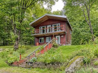 House for sale in Stoneham-et-Tewkesbury, Capitale-Nationale, 65, Chemin de la Perdrix, 25453331 - Centris.ca