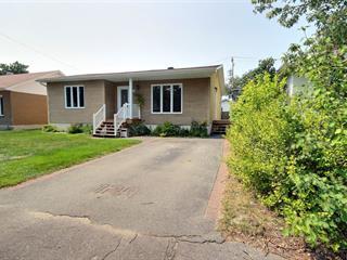 House for sale in Rouyn-Noranda, Abitibi-Témiscamingue, 129, 18e Rue, 19539714 - Centris.ca