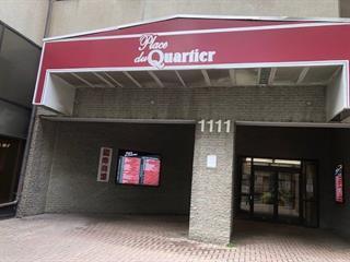 Commerce à louer à Montréal (Ville-Marie), Montréal (Île), 1111, Rue  Saint-Urbain, local R-23, 22279817 - Centris.ca