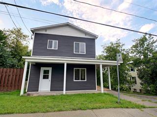 House for sale in Windsor, Estrie, 53, 6e Avenue, 23720640 - Centris.ca