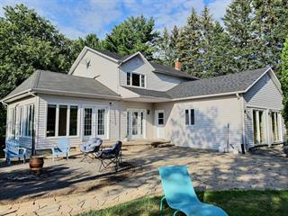 Maison à vendre à Pont-Rouge, Capitale-Nationale, 226, Rue  Dupont, 9126177 - Centris.ca