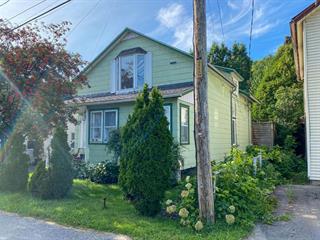 Maison à vendre à Grenville-sur-la-Rouge, Laurentides, 195 - 195A, Rue des Érables, 12835438 - Centris.ca