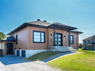 House for sale in Deschambault-Grondines, Capitale-Nationale, 25, Rue  Masson, 13216087 - Centris.ca