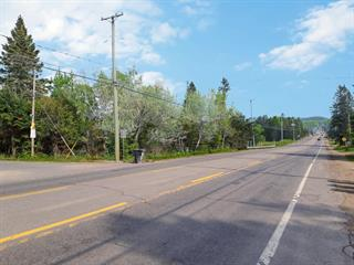 Lot for sale in Val-David, Laurentides, 1579, Route  117, 16022035 - Centris.ca