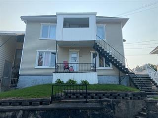 Triplex for sale in Saguenay (Jonquière), Saguenay/Lac-Saint-Jean, 1855 - 1859, Rue  Bergeron, 25482061 - Centris.ca