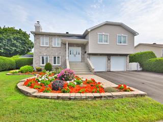 House for sale in Saint-Eustache, Laurentides, 219, 12e Avenue, 16192371 - Centris.ca