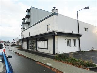 Bâtisse commerciale à vendre à Saint-Georges, Chaudière-Appalaches, 11760, 2e Avenue, 21233284 - Centris.ca