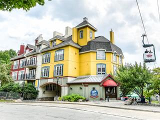 Condo à vendre à Mont-Tremblant, Laurentides, 161, Chemin du Curé-Deslauriers, app. 491, 23659871 - Centris.ca