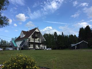 House for sale in New Richmond, Gaspésie/Îles-de-la-Madeleine, 480, Chemin de Saint-Edgar, 11694146 - Centris.ca