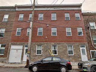 Quintuplex à vendre à Québec (La Cité-Limoilou), Capitale-Nationale, 528 - 532, Rue  Turgeon, 23836968 - Centris.ca
