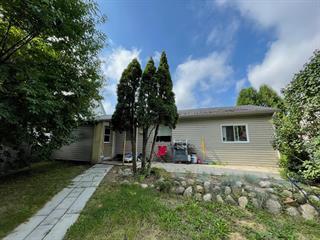 Maison à vendre à Lanoraie, Lanaudière, 238C, Grande Côte Ouest, 25502283 - Centris.ca
