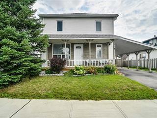 Maison à vendre à Gatineau (Gatineau), Outaouais, 374, Rue  Hétu, 9223787 - Centris.ca