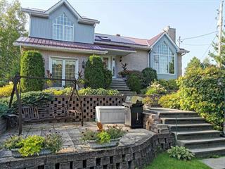 House for sale in L'Ascension-de-Notre-Seigneur, Saguenay/Lac-Saint-Jean, 204, Rang 5 Ouest, Chemin #2, 10999690 - Centris.ca