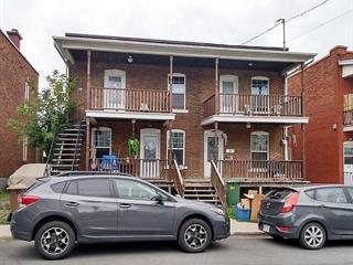 Triplex à vendre à Saint-Jean-sur-Richelieu, Montérégie, 192 - 194, Rue  Notre-Dame, 16168088 - Centris.ca