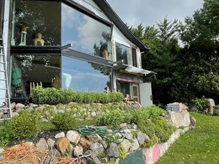 Maison à vendre à Lanoraie, Lanaudière, 240B, Grande Côte Ouest, 21859662 - Centris.ca
