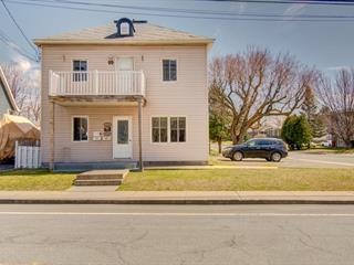 Maison à vendre à Sorel-Tracy, Montérégie, 233 - 235, Chemin des Patriotes, 20548790 - Centris.ca