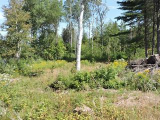 Land for sale in Saint-Georges, Chaudière-Appalaches, 1re av.  Sartigan, 18547149 - Centris.ca