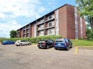 Condo for sale in Québec (Sainte-Foy/Sillery/Cap-Rouge), Capitale-Nationale, 3330, Rue  France-Prime, apt. 311, 26035328 - Centris.ca