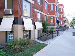 Commercial unit for rent in Montréal (Côte-des-Neiges/Notre-Dame-de-Grâce), Montréal (Island), 5112, Rue  Sherbrooke Ouest, 17598508 - Centris.ca