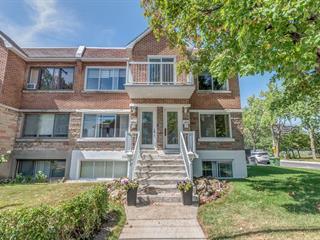 Condo / Appartement à louer à Montréal (Côte-des-Neiges/Notre-Dame-de-Grâce), Montréal (Île), 7015A, Avenue de Chester, 20459369 - Centris.ca