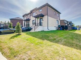 Maison à vendre à Gatineau (Aylmer), Outaouais, 168, Rue  Saint-Pétersbourg, 25362580 - Centris.ca
