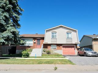 Maison à vendre à Brossard, Montérégie, 6355, Avenue  Boniface, 26495712 - Centris.ca